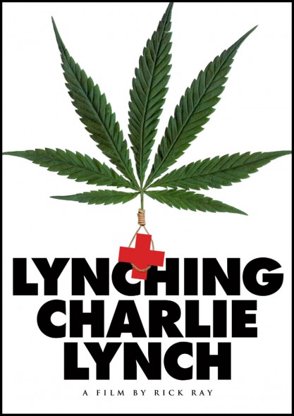 lynching-charlie-lynch-cover