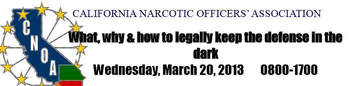 narc-dark
